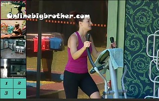 BB13-C2-8-7-2011-1_16_12.jpg | by onlinebigbrother.com
