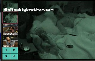 BB13-C1-7-18-2011-2_32_06.jpg | by onlinebigbrother.com