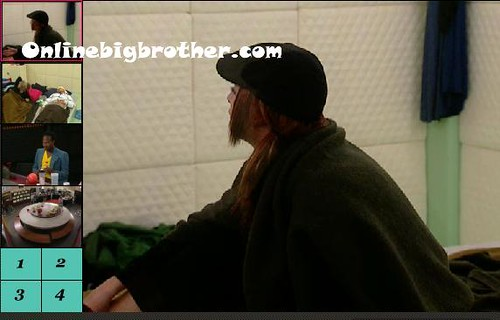 BB13-C2-8-7-2011-1_43_10.jpg | by onlinebigbrother.com