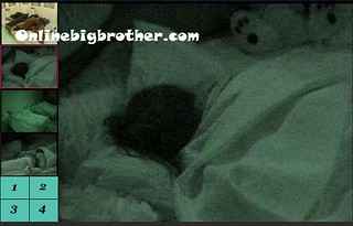 BB13-C1-8-7-2011-9_32_28.jpg | by onlinebigbrother.com