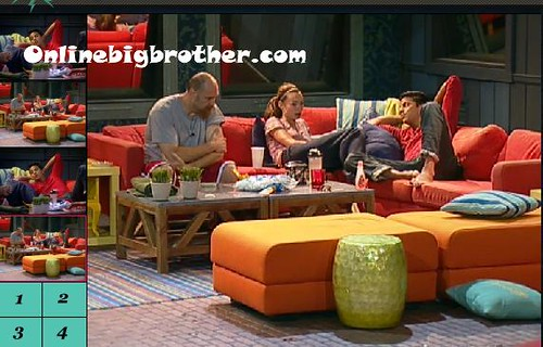 BB13-C4-7-20-2011-12_18_35.jpg | by onlinebigbrother.com