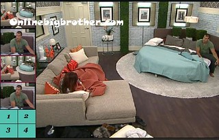 BB13-C3-7-12-2011-1_34_34 | by onlinebigbrother.com
