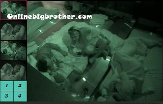 BB13-C2-8-6-2011-1_50_15.jpg | by onlinebigbrother.com