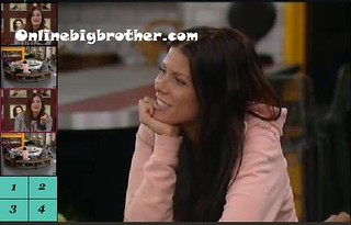 BB13-C3-7-14-2011-12_24_05.jpg | by onlinebigbrother.com