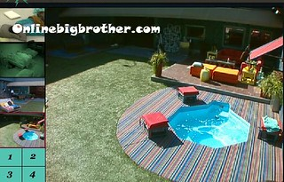 BB13-C4-7-24-2011-9_16_17.jpg | by onlinebigbrother.com