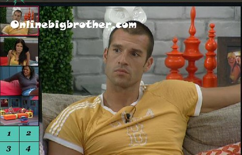 BB13-C2-7-29-2011-4_20_36.jpg | by onlinebigbrother.com