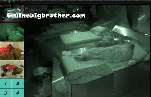 BB13-C2-8-1-2011-7_19_53.jpg | by onlinebigbrother.com