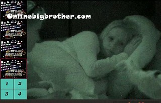 BB13-C4-8-6-2011-1_55_15.jpg | by onlinebigbrother.com