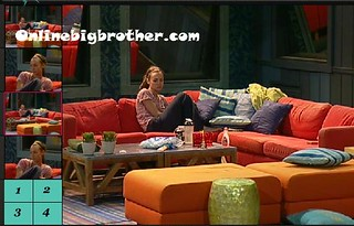 BB13-C3-7-20-2011-12_51_05.jpg | by onlinebigbrother.com