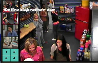 BB13-C1-7-18-2011-12_24_06.jpg | by onlinebigbrother.com