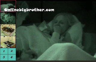 BB13-C2-8-6-2011-2_35_15.jpg | by onlinebigbrother.com