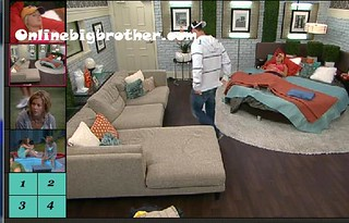 BB13-C1-7-17-2011-12_26_15.jpg | by onlinebigbrother.com