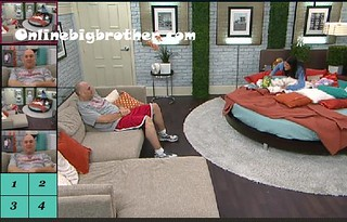 BB13-C1-8-13-2011-10_48_23.jpg | by onlinebigbrother.com