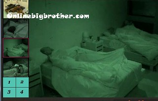 BB13-C3-8-7-2011-9_34_58.jpg | by onlinebigbrother.com
