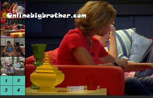 BB13-C2-7-20-2011-12_01_14.jpg | by onlinebigbrother.com