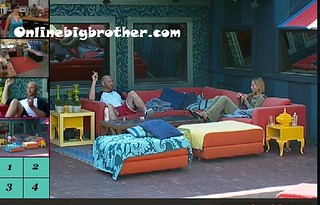 BB13-C4-9-12-2011-11_28_53.jpg | by onlinebigbrother.com