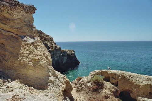 Algarve | by Airdrop_Cookie