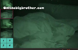 BB13-C1-9-10-2011-8_22_50.jpg | by onlinebigbrother.com