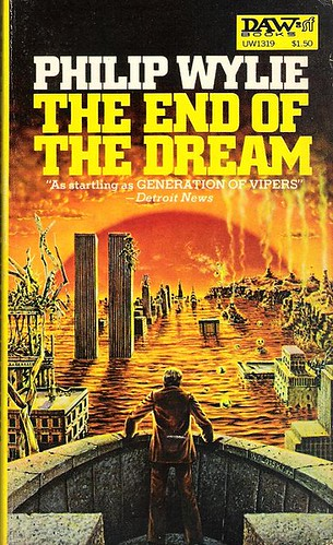 endofthedream-philip-wylie