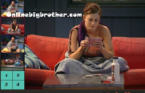 BB13-C1-9-11-2011-11_27_59.jpg | by onlinebigbrother.com