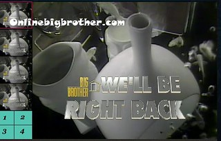 BB13-C2-9-13-2011-1_03_44.jpg | by onlinebigbrother.com
