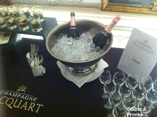 Champagne Jacquart Okt  2011_07
