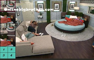 BB13-C2-8-12-2011-1_37_06.jpg | by onlinebigbrother.com