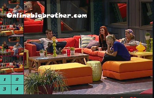 BB13-C4-8-25-2011-2_26_53.jpg | by onlinebigbrother.com