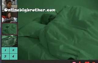 BB13-C3-9-2-2011-2_58_13.jpg | by onlinebigbrother.com