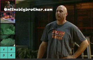 BB13-C2-8-26-2011-1_39_48.jpg | by onlinebigbrother.com