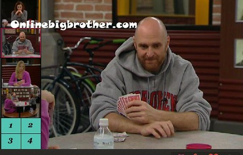 BB13-C1-9-9-2011-1_03_41.jpg | by onlinebigbrother.com