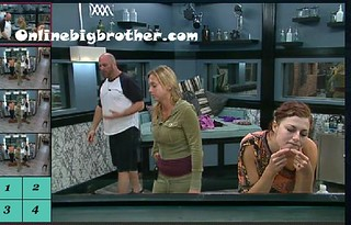 BB13-C2-9-12-2011-12_00_59.jpg | by onlinebigbrother.com