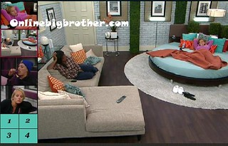 BB13-C1-8-26-2011-12_59_48.jpg | by onlinebigbrother.com