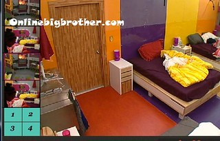 BB13-C3-8-28-2011-12_13_15.jpg | by onlinebigbrother.com