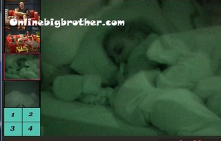 BB13-C3-8-30-2011-1_04_05.jpg | by onlinebigbrother.com