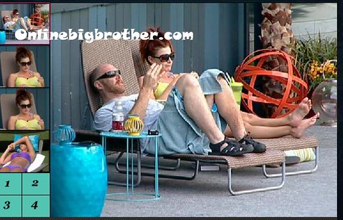 BB13-C2-9-13-2011-3_06_44.jpg | by onlinebigbrother.com