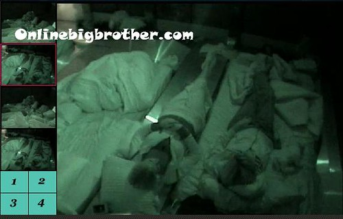 BB13-C1-8-18-2011-12_49_16.jpg | by onlinebigbrother.com