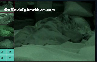 BB13-C2-9-4-2011-7_59_59.jpg | by onlinebigbrother.com
