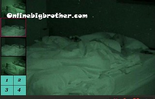 BB13-C1-9-9-2011-2_00_41.jpg | by onlinebigbrother.com