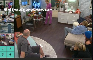 BB13-C4-8-26-2011-12_19_48.jpg | by onlinebigbrother.com