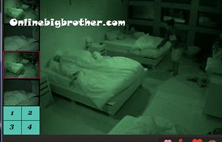 BB13-C3-9-2-2011-3_10_13.jpg | by onlinebigbrother.com