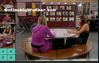 BB13-C4-9-8-2011-9_46_38.jpg | by onlinebigbrother.com