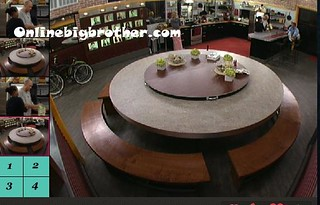 BB13-C4-8-18-2011-1_19_16.jpg | by onlinebigbrother.com