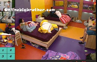 BB13-C4-8-19-2011-12_23_40.jpg | by onlinebigbrother.com