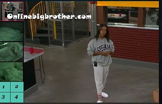 BB13-C2-9-6-2011-2_54_05.jpg | by onlinebigbrother.com
