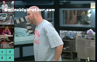 BB13-C2-9-8-2011-9_31_38.jpg | by onlinebigbrother.com