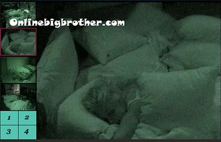 BB13-C1-8-14-2011-7_29_12.jpg | by onlinebigbrother.com
