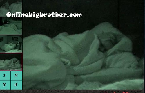 BB13-C4-8-29-2011-3_38_42.jpg | by onlinebigbrother.com
