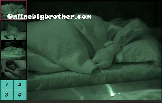 BB13-C2-8-30-2011-2_34_05.jpg | by onlinebigbrother.com