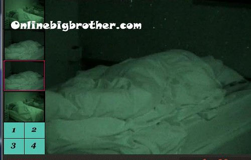BB13-C3-9-9-2011-2_09_41.jpg | by onlinebigbrother.com